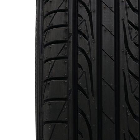 Pneu-Dunlop-205-50R17-89V-Splm704-connectparts--4-