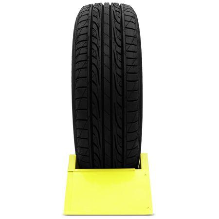 Pneu-Dunlop-215-55R16-93V-Splm704-connectparts--2-