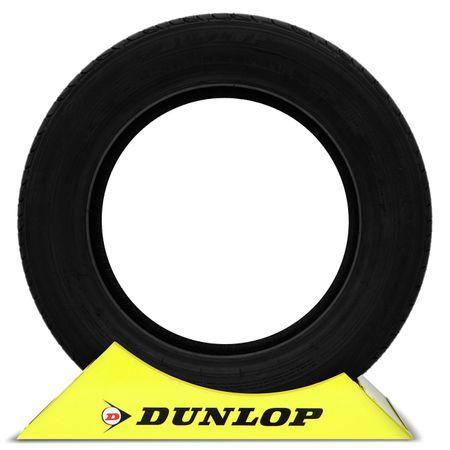Pneu-Dunlop-215-55R16-93V-Splm704-connectparts--3-