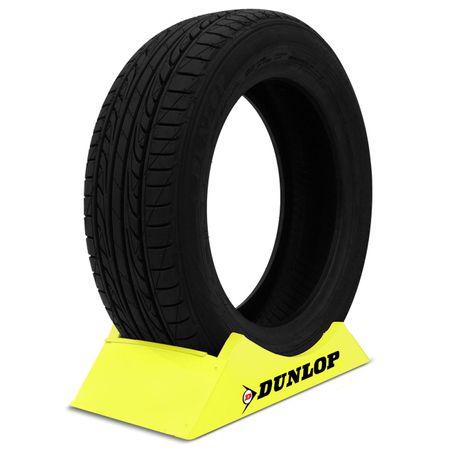 Pneu-Dunlop-215-55R16-93V-Splm704-connectparts--5-