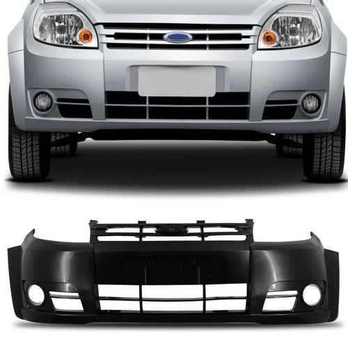 Para-choque-Dianteiro-Ford-Ka-2008-a-2011-Preto-Liso-connectparts--1-
