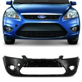 Para-choque-Traseiro-Focus-Hatch-Sedan-2010-a-2013-Preto-Liso-connectparts--1-