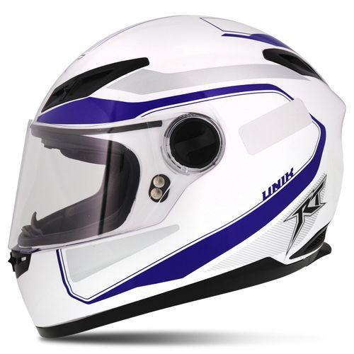 Capacete-Fechado-Rt501-Evo-Unik-White-Purple-connectparts--1-