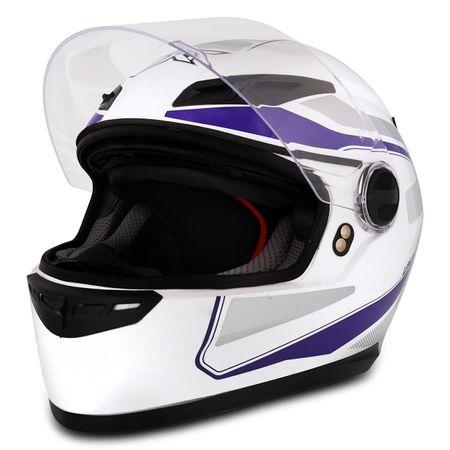 Capacete-Fechado-Rt501-Evo-Unik-White-Purple-connectparts--3-
