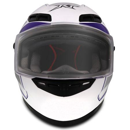 Capacete-Fechado-Rt501-Evo-Unik-White-Purple-connectparts--4-