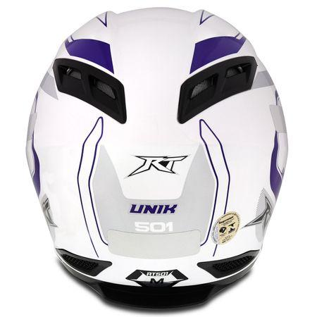 Capacete-Fechado-Rt501-Evo-Unik-White-Purple-connectparts--5-