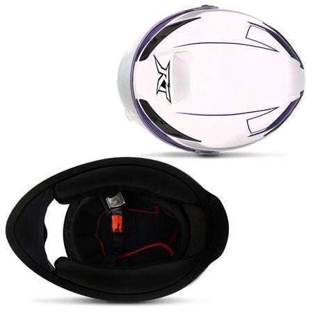 Capacete-Fechado-Rt501-Evo-Unik-White-Purple-connectparts--6-
