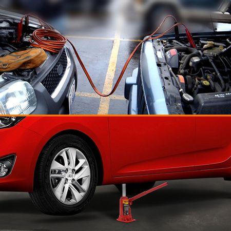 Mini-macaco-Hidraulico-Tipo-Garrafa-2-Toneladas-Com-Cabo-Auxiliar-Chupeta-450A-25-Metro-12V-connect-parts--1-
