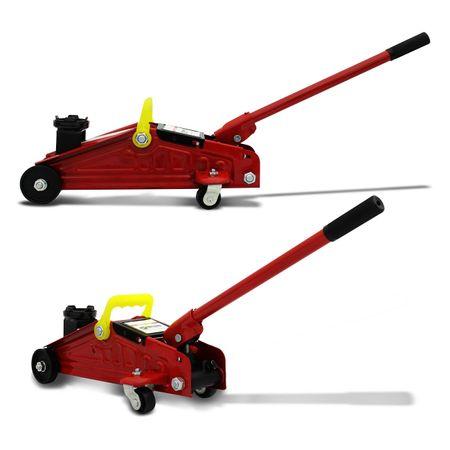 Mini-Compressor-de-Ar-Compacto-Portatil-12V---Mini-Macaco-Tipo-Jacare-2-Toneladas-vermelho-Connect-Parts--1-