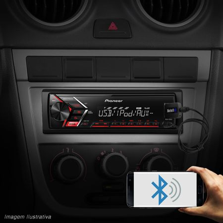 MP3-Player-Automotivo-Pioneer-MVH-S108UI-USB-AUX-RCA-Mixtrax---Adaptador-Bluetooth-Musica-Receptor-Connect-Parts--1-