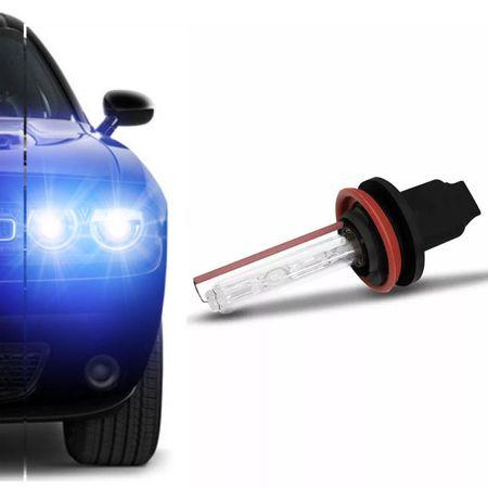 Lampada-Xenon-Reposicao-H11-10000K-Tonalidade-Azul-Violeta-12V-35W-connectparts--2-