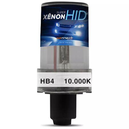 Lampada-Xenon-Reposicao-9006K-HB4-10000K-Tonalidade-Azul-Violeta-12V-35W-connectparts--1-