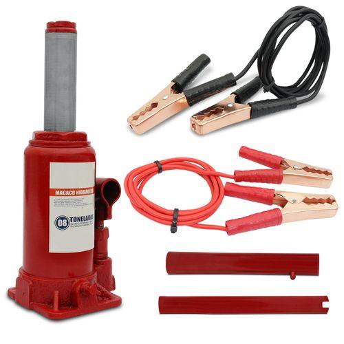 Mini-macaco-Hidraulico-Tipo-Garrafa-8-Toneladas-Com-Cabo-Auxiliar-Chupeta-450A-25-Metro-12V-connect-parts--1-