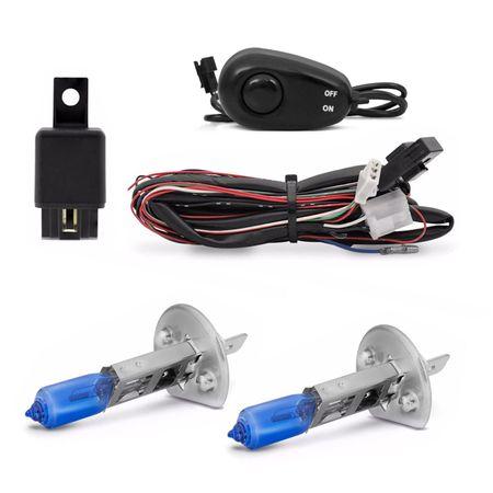 Kit-Farol-Milha-Palio-G3-Weekend-Siena-Strada-Aros-Cromados---Par-Lampada-Multilaser-H1-5000K-Connect-Parts--1-