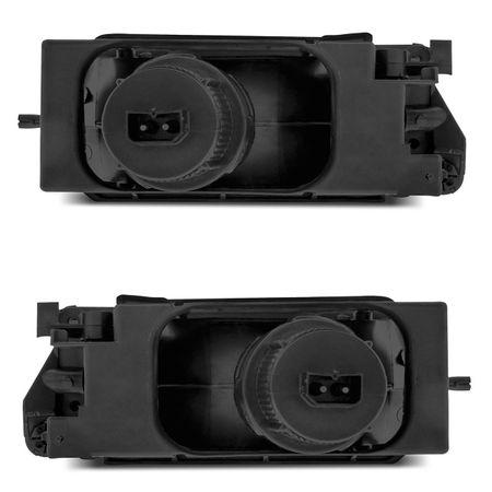Kit-Farol-de-Milha-BMW-Serie-3-Hatch-Sedan-Coupe-M3-92-a-98---Par-Lampada-Multilaser-H1-5000K-Connect-Parts--1-