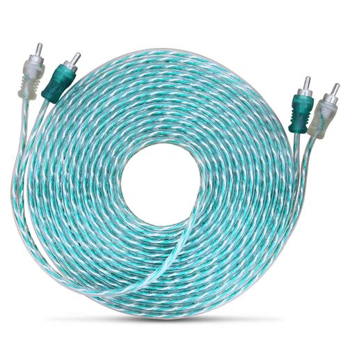 Cabo-Rca-Injetado-Verde-Prata-Transparente-4Mm-5M-connectparts--1-