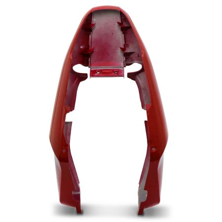 Rabeta-Completa-Compativel-Com-Titan-150-2006-a-2008-Sem-Adesivos-Vermelho-Guarau-connectparts--1-