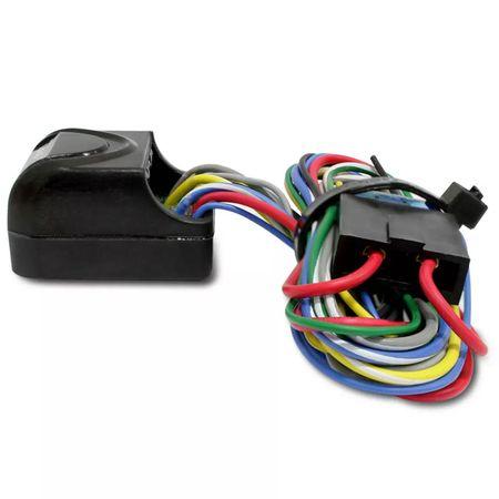 Modulo-Reboque-Interface-Soft-LC-Universal-Elimina-Alerta-de-Curto-connectparts--2-