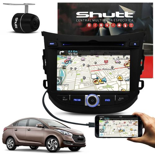 Central-Multimidia-Shutt-HB20S-12-a-18-7-Pol-2-Din-Espelhamento-TV-GPS-USB-Bluetooth-Camera-de-Re-connect-parts--1-