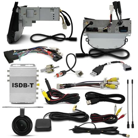 Central-Multimidia-Shutt-HB20X-12-a-18-7-Pol-2-Din-Espelhamento-TV-GPS-USB-Bluetooth-Camera-de-Re-connect-parts--1-