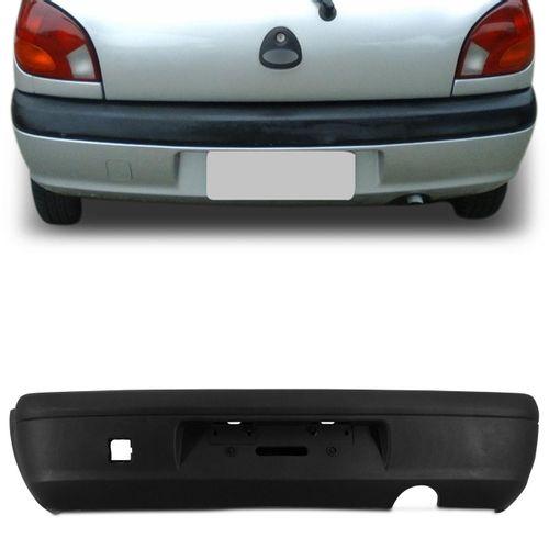 Para-Choque-Fiesta-0002-Traseiro-Preto-Texturizado-connectparts--1-