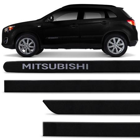 Jogo-de-Friso-Lateral-Mitsubishi-Onix-connectparts--1-