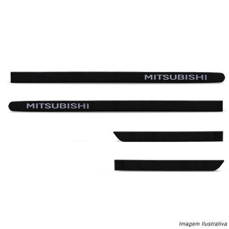 Jogo-de-Friso-Lateral-Mitsubishi-Onix-connectparts--2-
