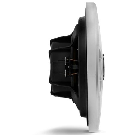 Kit-Alto-Falante-Idea-2011-a-2016-Siena-1996-a-2018-Foxer-6-Polegadas-200W-RMS-4-Ohms-Original-connect-parts--1-
