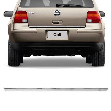 Friso-Porta-Malas-Golf-1998-a-2006-Original-Cromado-connectparts--1-