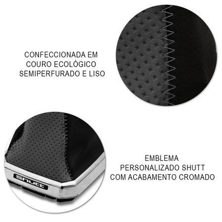 Coifa-Cambio-hutt-Montana-Meriva-2003-A-2012-Semiperfurada-Preta-E-Cinza-Costura-Cinza-Base-Cromada-connectparts--1-