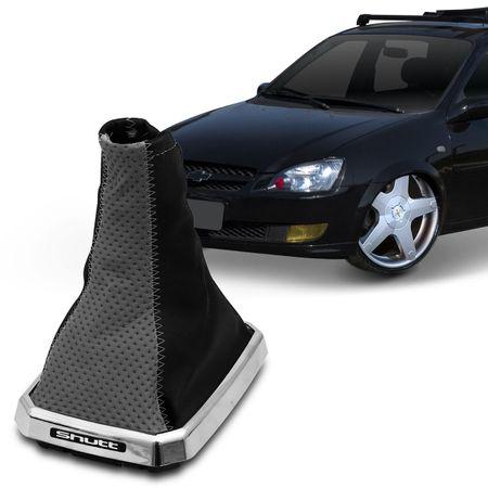 Coifa-Cambio-Shutt-Corsa-Hatch-Sedan-Classic-Wagon-95-A-10-Semiperfurada-Preta-E-Cinza-Base-Cromada-connectparts--1-