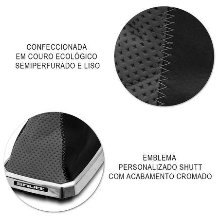 Coifa-Cambio-Shutt-Corsa-Hatch-Sedan-Classic-Wagon-95-A-10-Semiperfurada-Preta-E-Cinza-Base-Cromada-connectparts--4-