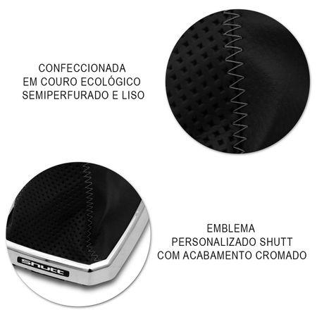 Coifa-Cambio-Shutt-Corsa-Hatch-Sedan-Classic-Wagon-Pick-Up-95-A-10-Semiperfurada-Preta-Base-Cromada-connectparts--1-