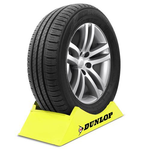 Pneu-Dunlop-185-60R15-84H-Enasave-Ec300-connectparts--1-