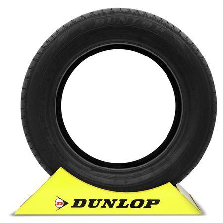 Pneu-Dunlop-185-60R15-84H-Enasave-Ec300-connectparts--3-