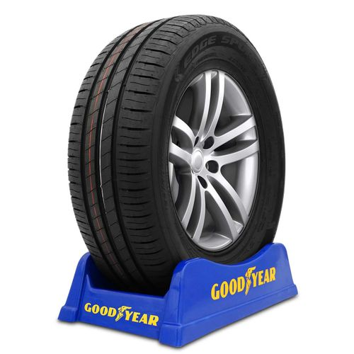 Pneu-Goodyear-195-60R15-Edge-Sport-88V-connectparts--1-