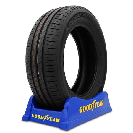 Pneu-Goodyear-195-60R15-Edge-Sport-88V-connectparts--5-