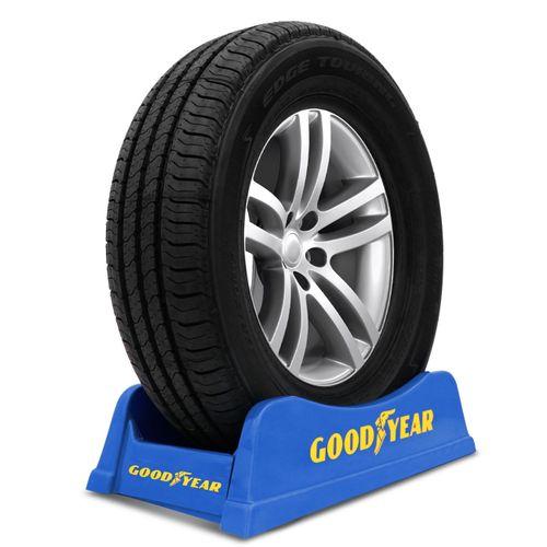 Pneu-Goodyear-175-70R14-Edge-Touring-88T-connectparts--1-