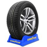 Pneu-Goodyear-225-55R18-Efficientgrip-Suv-98H-Sl-connectparts--1-