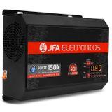 Fonte-Automotiva-JFA-150A-7000W-SCI-Carregador-Bateria-Bivolt-Automatico-LED-Voltimetro-Amperimetro-connectparts--1-