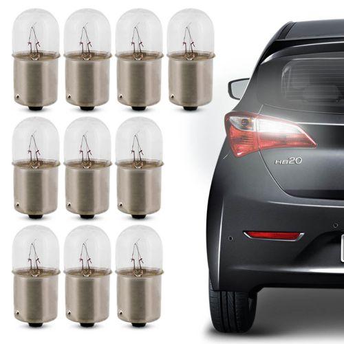 Lampada-Halogena-Comum-5W-R5W-67-G18-12V-connectparts--1-