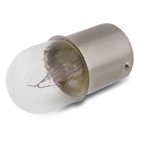 Lampada-Halogena-Comum-5W-R5W-67-G18-12V-connectparts--3-