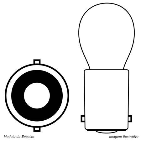 Lampada-Halogena-Comum-P21W-1141--1-POLO--24V-connectparts--1-