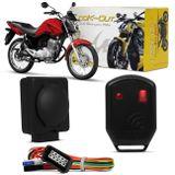 Alarme-de-Moto-Look-Out-R15-Plus-Universal-Funcao-Presenca-connectparts--1-