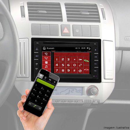 Central-Multimidia-Shutt-6.20-Pol-TV-GPS-USB-Bluetooth-Camera-Re---Moldura-Ecosport-05-a-12-Preta-connect-parts--1-