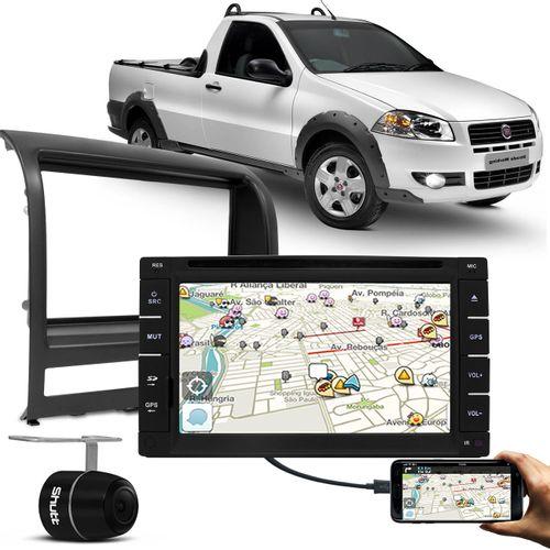 Central-Multimidia-Shutt-6-20-Pol-TV-GPS-USB-Bluetooth-Camera-Re---Moldura-Strada-05-a-12-Preta-Connect-Parts--1-