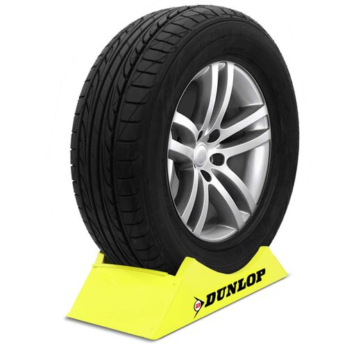 Pneu-Dunlop-20560R15-91V-Splm704-connectparts--1-