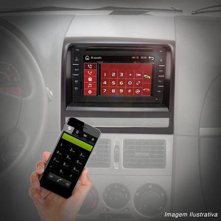 Central-Multimidia-Shutt-6-20-Pol-TV-GPS-USB-Bluetooth-Camera-Re---Moldura-Palio-Weekend-05-a-12-Connect-Parts--1-