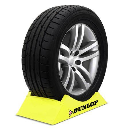 Pneu-Dunlop-205-45R17-88W-Dz102-connectparts--1-