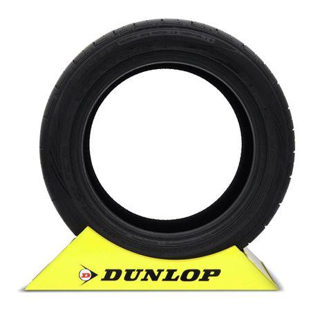 Pneu-Dunlop-205-45R17-88W-Dz102-connectparts--3-